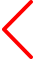 Arrow previous